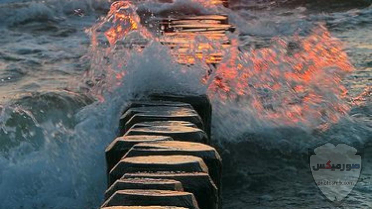 صور البحار صور جمال البحار صور رومانسيه اجمل صور بحار 8