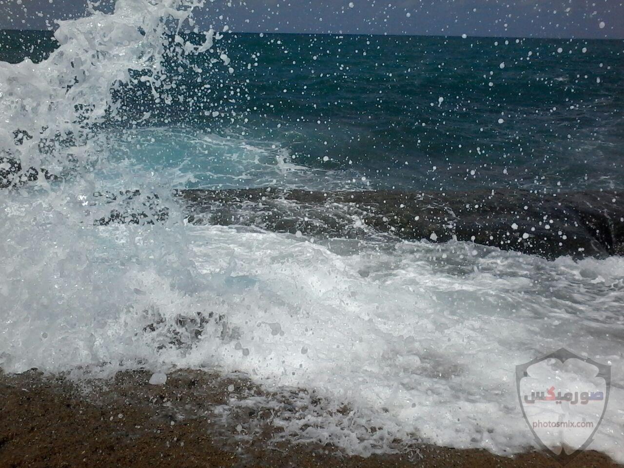 صور البحر 2020 خلفيات بحر وسفن للفوتوشوب 1
