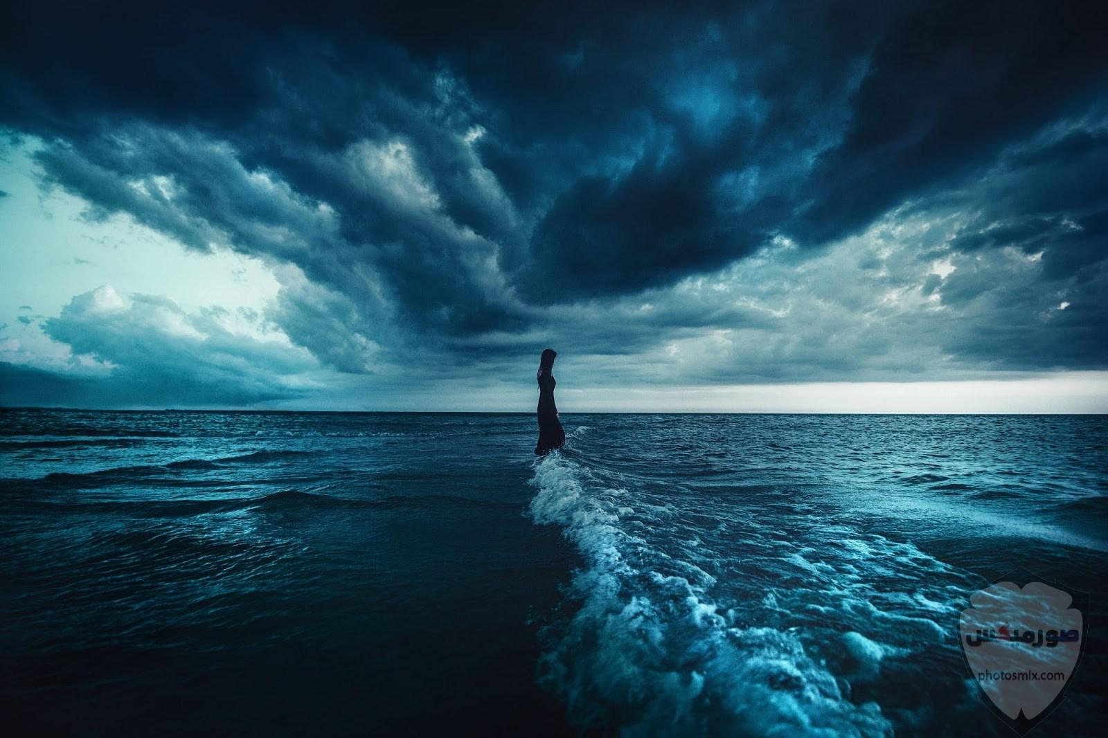 صور البحر 2020 خلفيات بحر وسفن للفوتوشوب 10