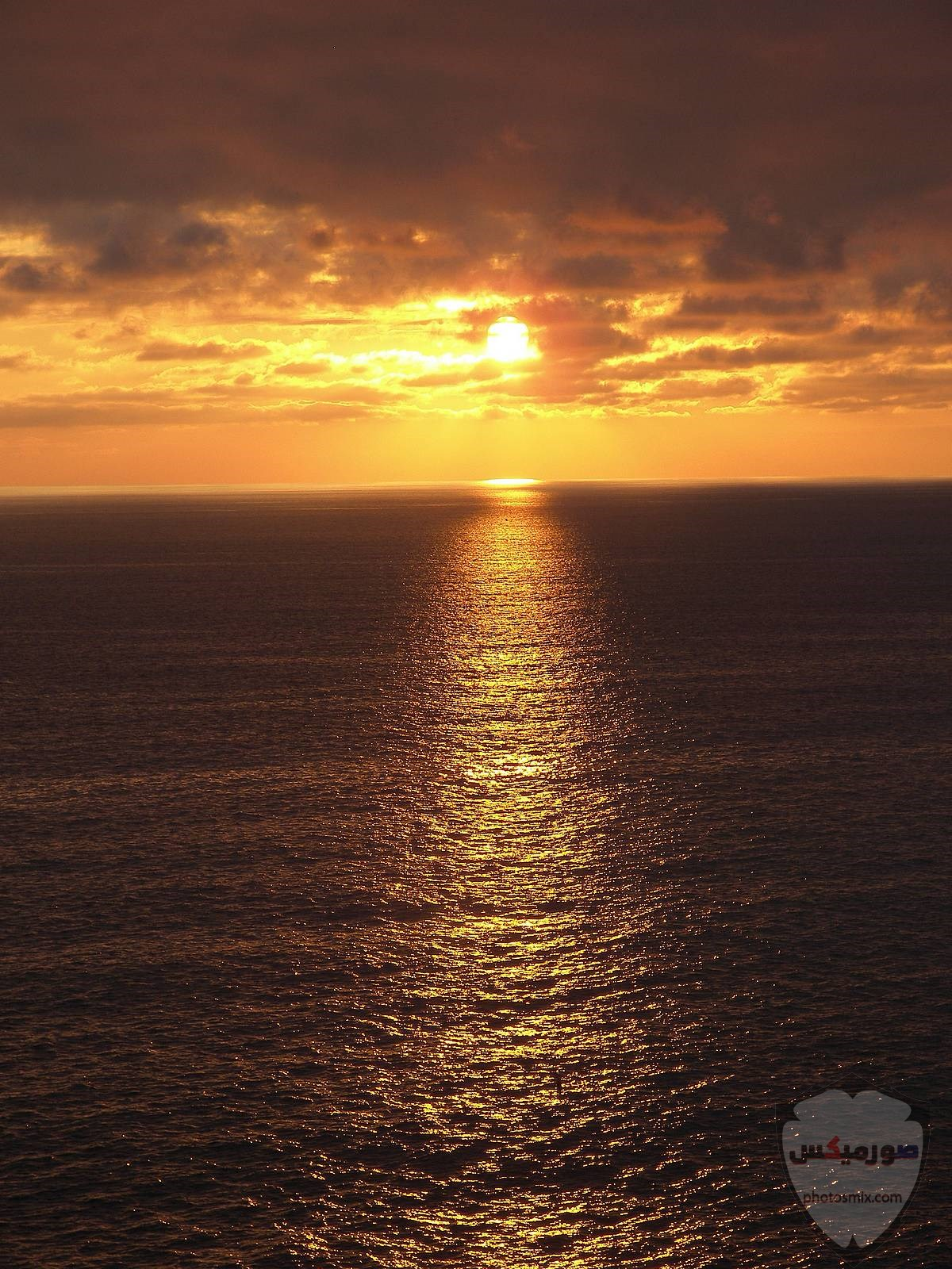 صور البحر 2020 خلفيات بحر وسفن للفوتوشوب 2