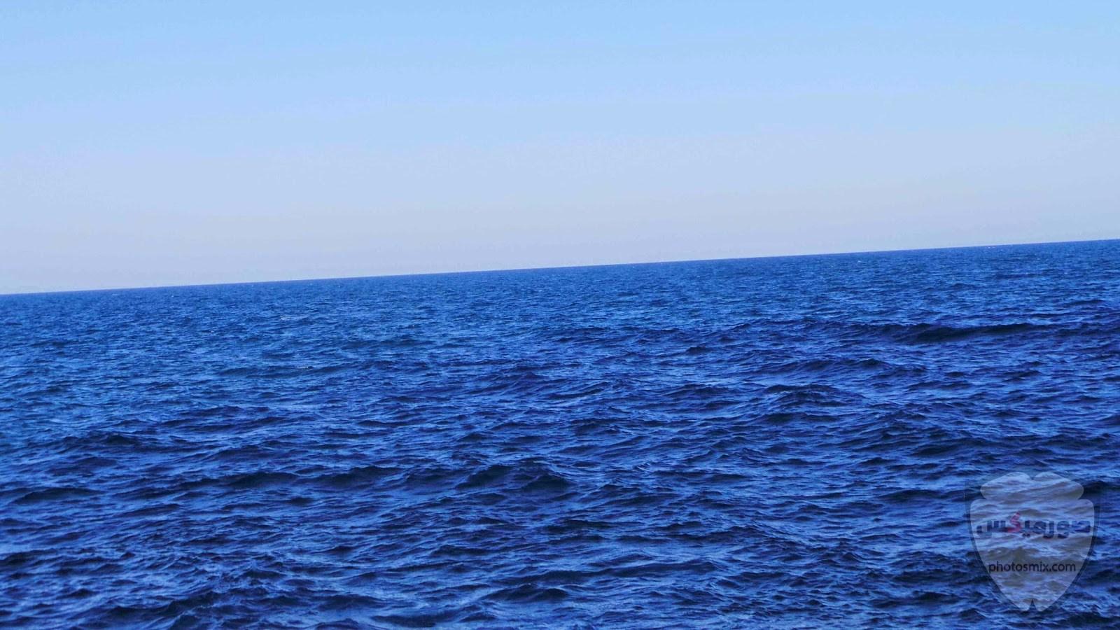 صور البحر 2020 خلفيات بحر وسفن للفوتوشوب 4