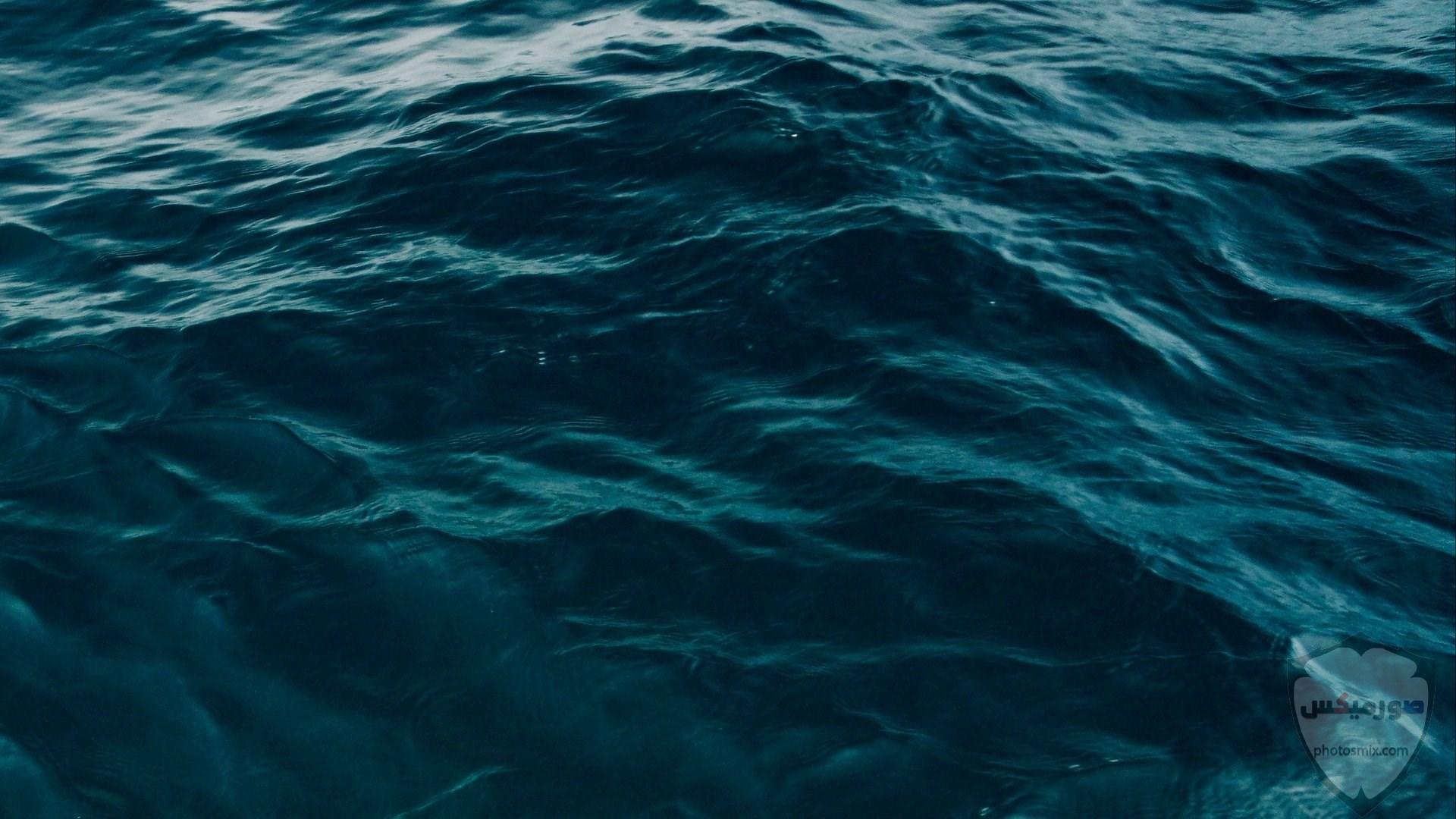 صور البحر 2020 خلفيات بحر وسفن للفوتوشوب 6