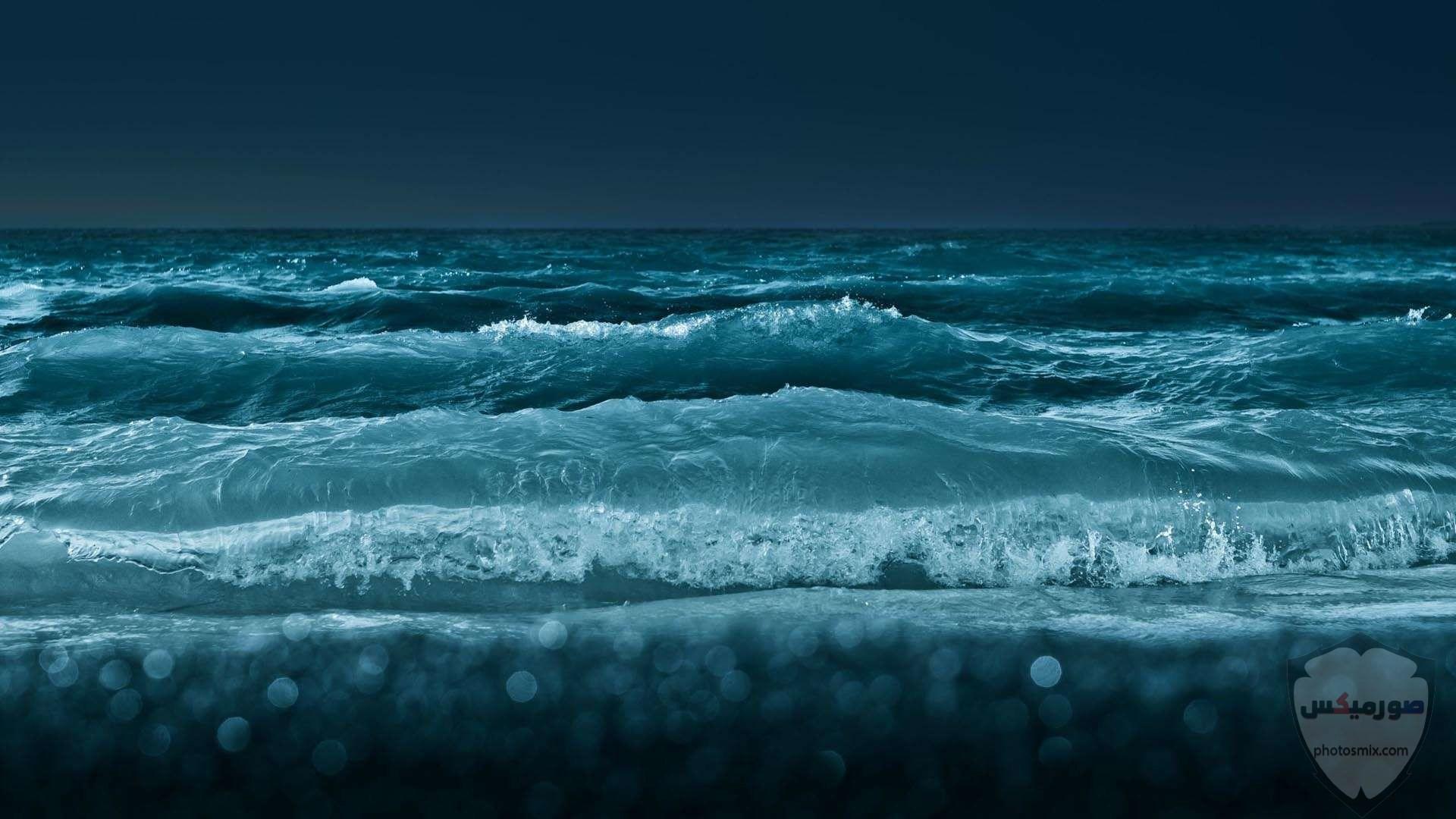 صور البحر 2020 خلفيات بحر وسفن للفوتوشوب 8