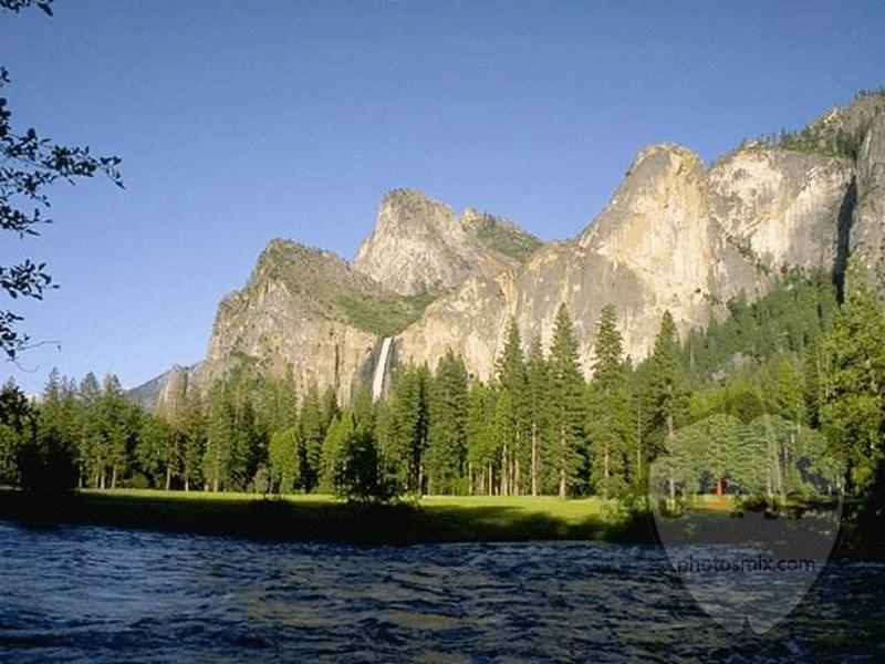 صور الطبيعة بأحلي صور مناضر طبيعية 6