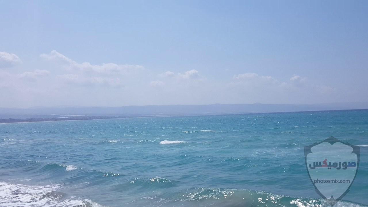 صور بحار ومحيطات جميلة في مناظر طبيعية خلابة احلي 1