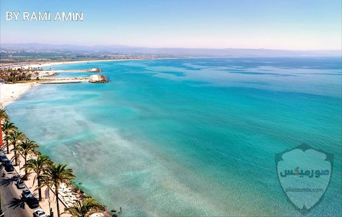 صور بحار ومحيطات جميلة في مناظر طبيعية خلابة احلي 10