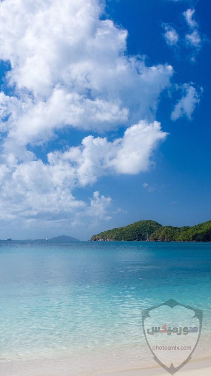 صور بحار ومحيطات جميلة في مناظر طبيعية خلابة احلي 5
