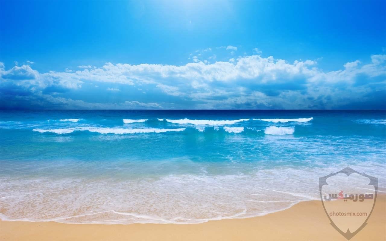 صور بحار ومحيطات جميلة في مناظر طبيعية خلابة احلي 6