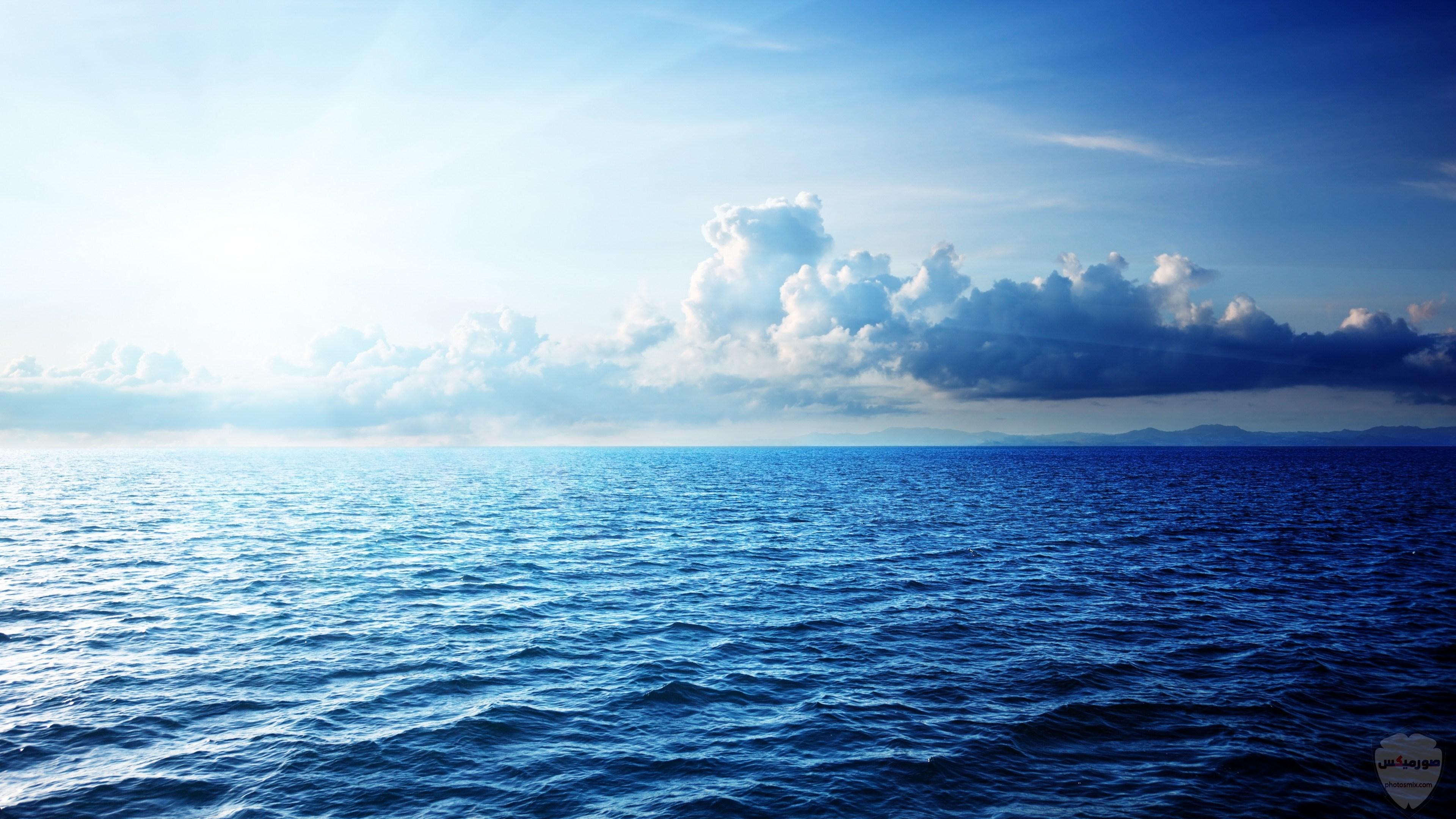 صور بحر وشاطئ صور وخلفيات بحور وشواطئ جميلة اجمل خلفيات بحار جودة عالية 10