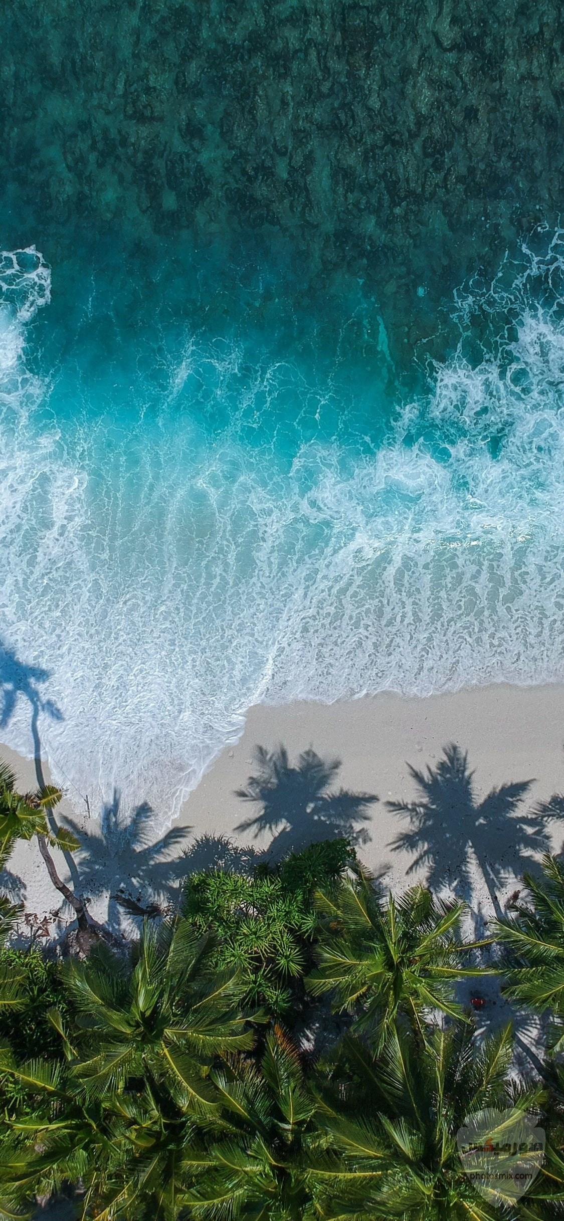 صور بحر وشاطئ صور وخلفيات بحور وشواطئ جميلة اجمل خلفيات بحار جودة عالية 11