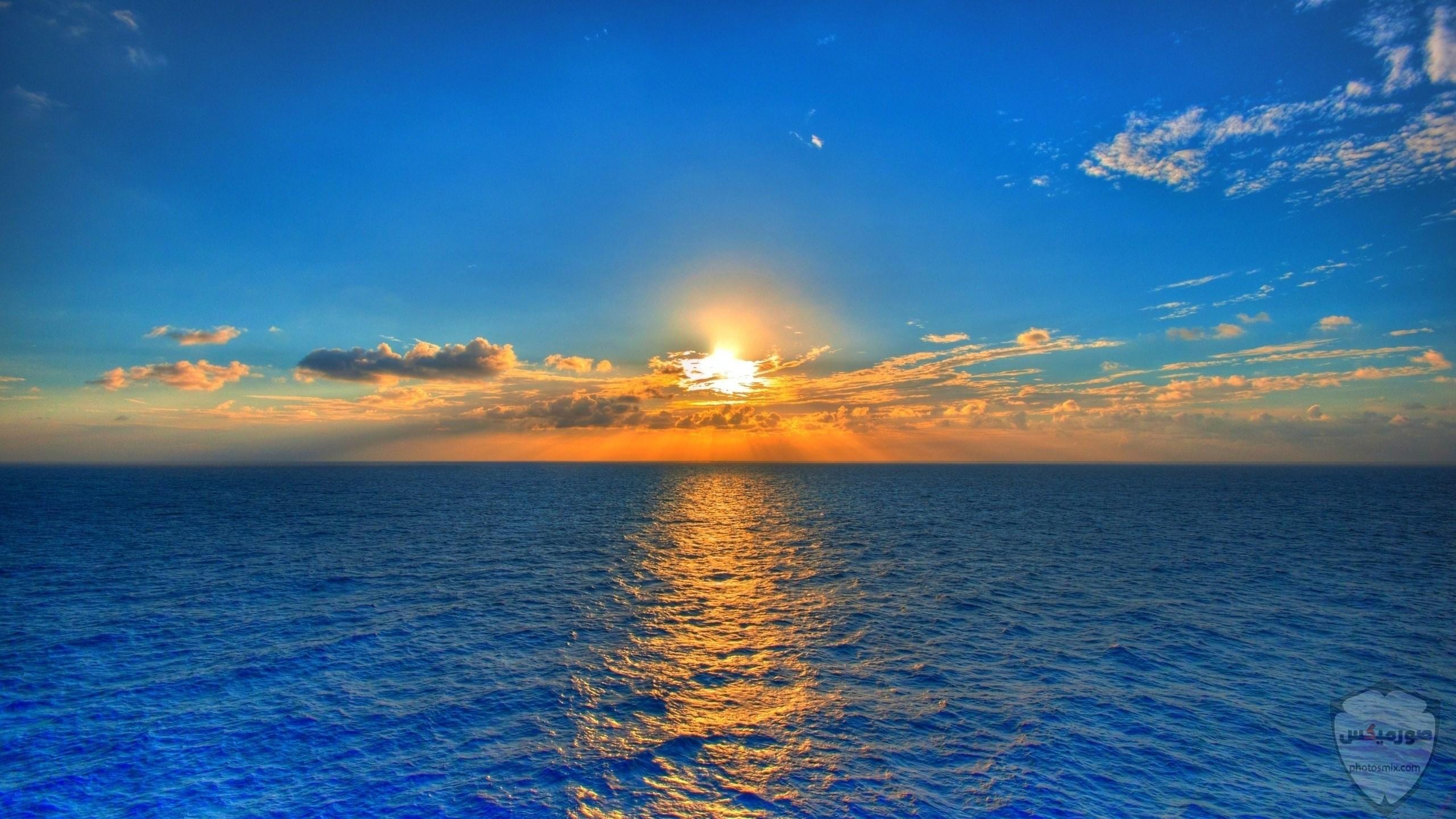 صور بحر وشاطئ صور وخلفيات بحور وشواطئ جميلة اجمل خلفيات بحار جودة عالية 14