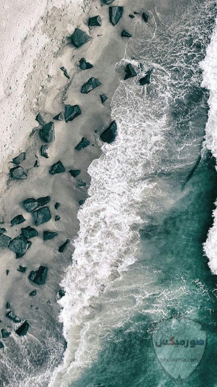 صور بحر وشاطئ صور وخلفيات بحور وشواطئ جميلة اجمل خلفيات بحار جودة عالية 2
