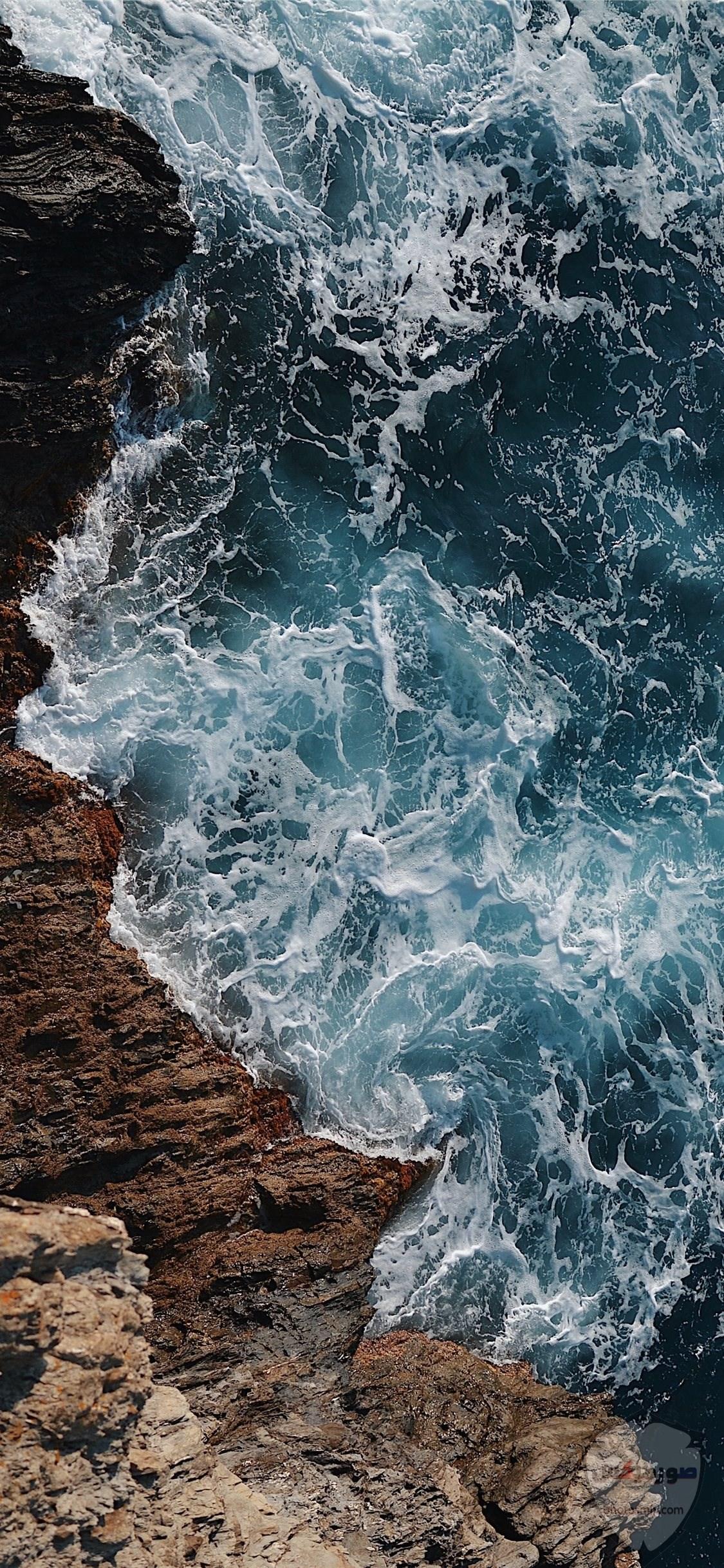 صور بحر وشاطئ صور وخلفيات بحور وشواطئ جميلة اجمل خلفيات بحار جودة عالية 20