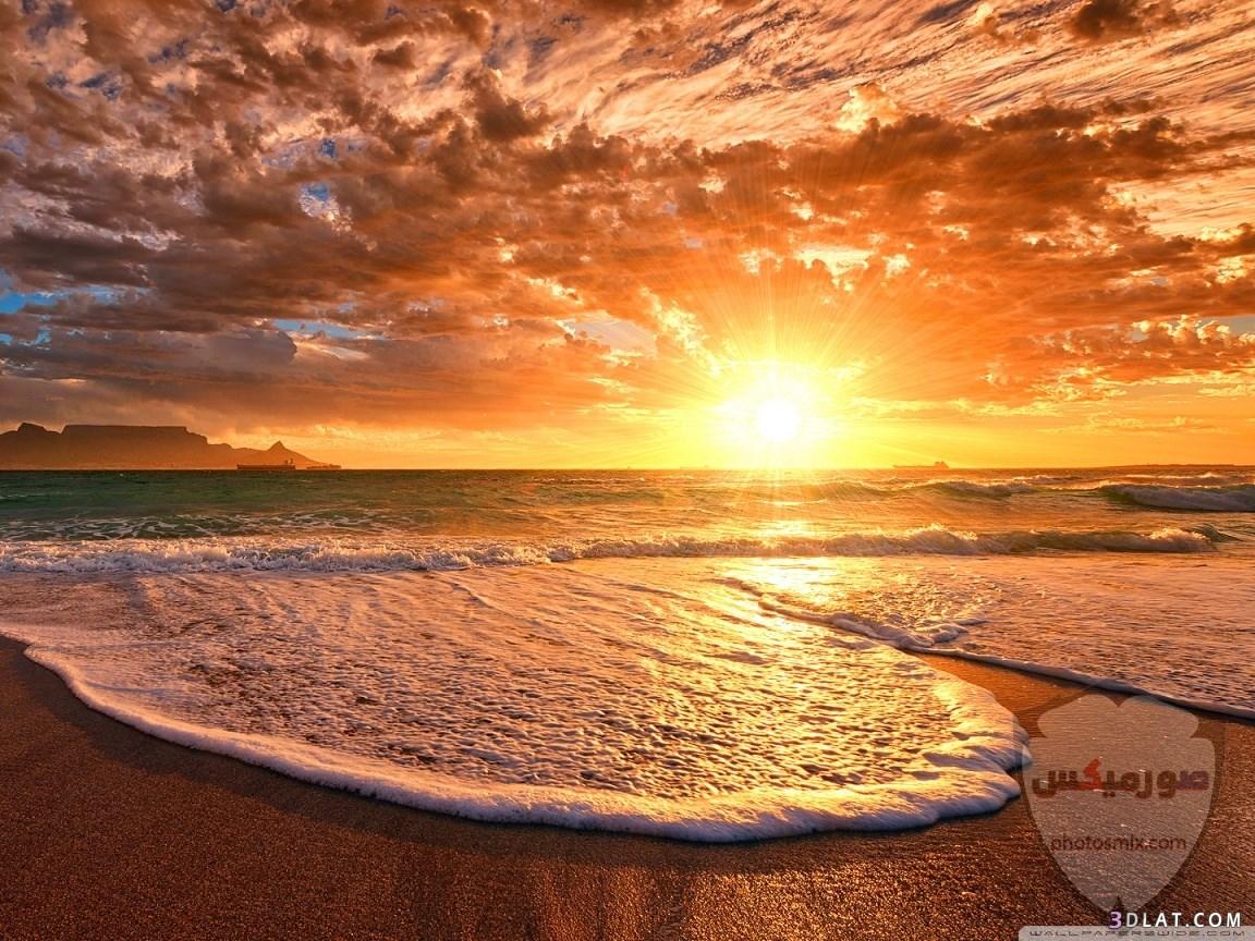 صور بحر وشاطئ صور وخلفيات بحور وشواطئ جميلة اجمل خلفيات بحار جودة عالية 22