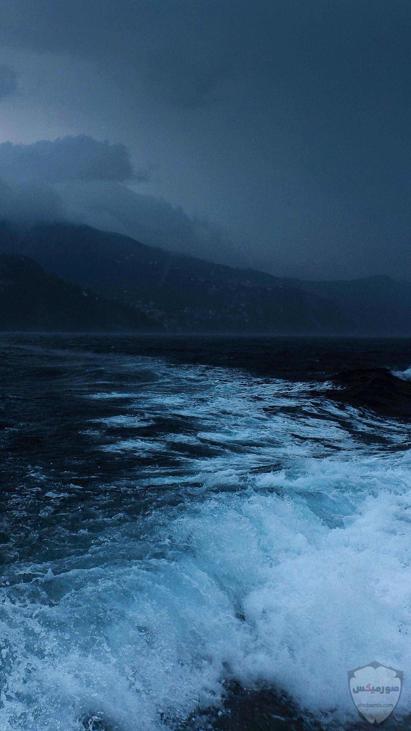 صور بحر وشاطئ صور وخلفيات بحور وشواطئ جميلة اجمل خلفيات بحار جودة عالية 23