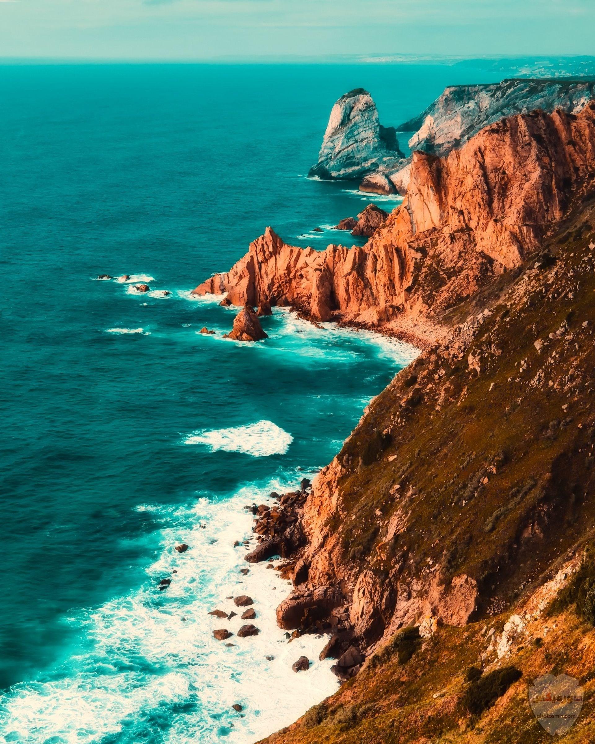 صور بحر وشاطئ صور وخلفيات بحور وشواطئ جميلة اجمل خلفيات بحار جودة عالية 25