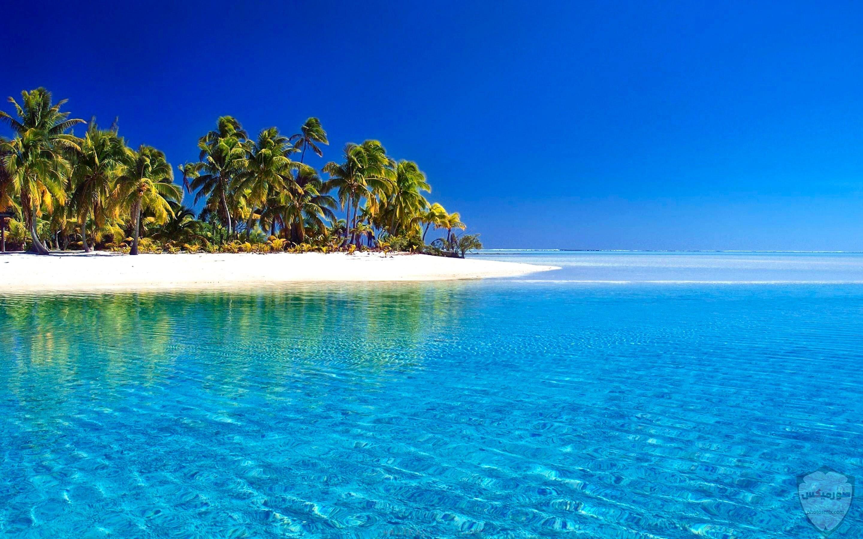 صور بحر وشاطئ صور وخلفيات بحور وشواطئ جميلة اجمل خلفيات بحار جودة عالية 26