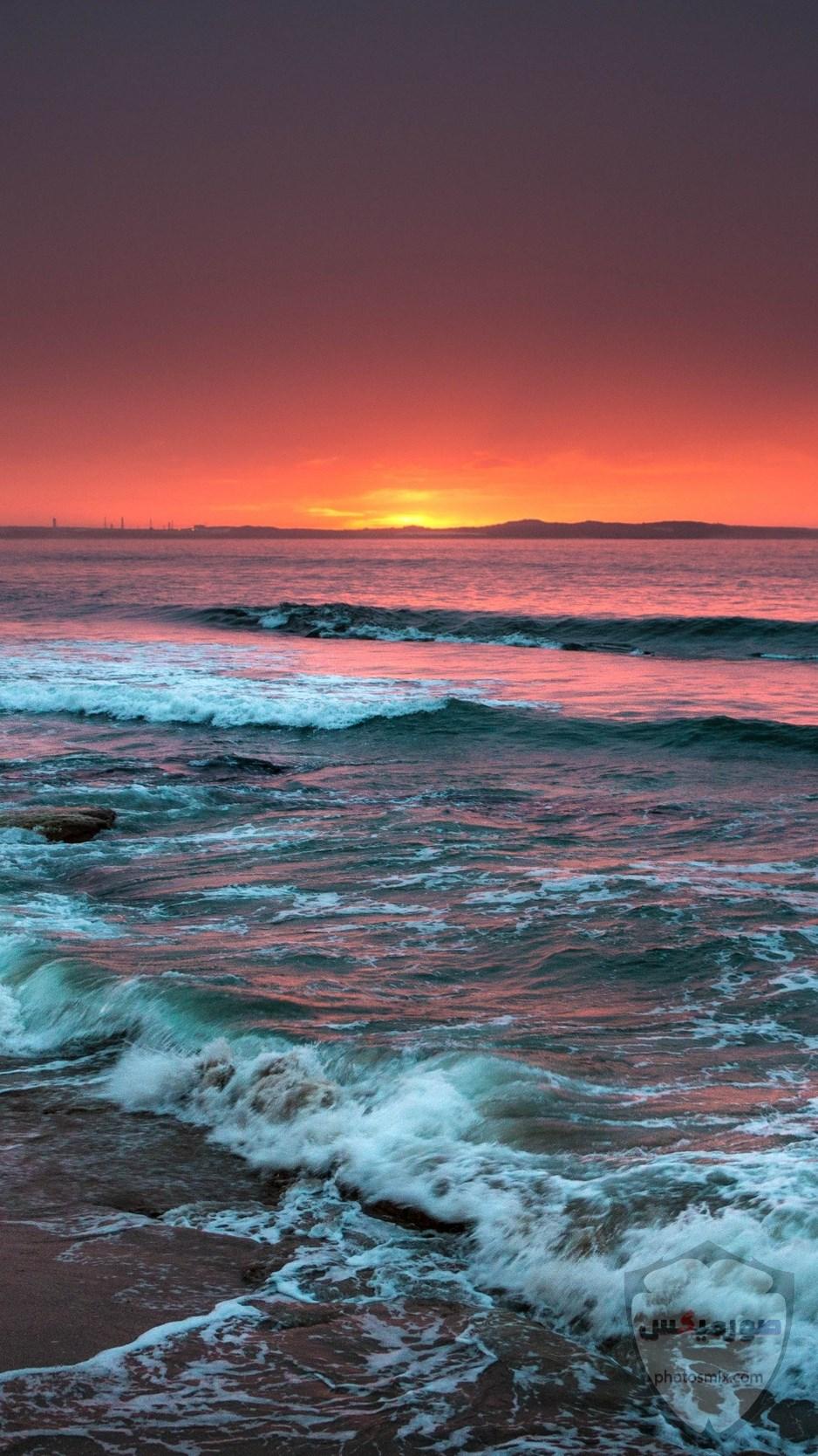 صور بحر وشاطئ صور وخلفيات بحور وشواطئ جميلة اجمل خلفيات بحار جودة عالية 27