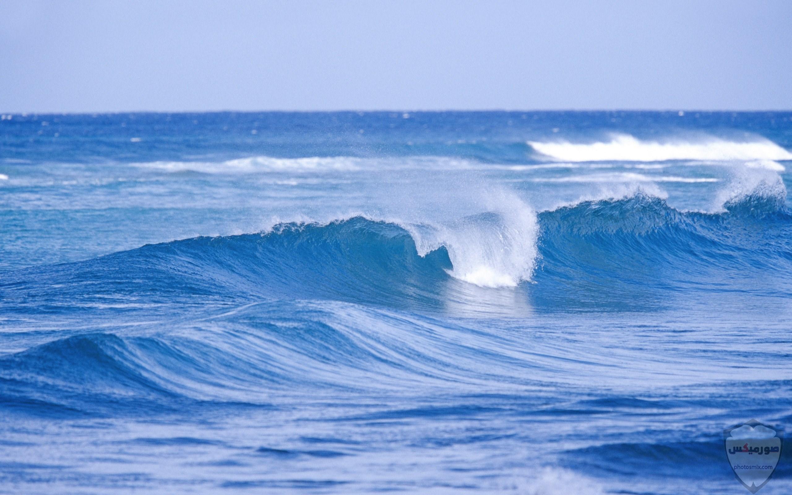 صور بحر وشاطئ صور وخلفيات بحور وشواطئ جميلة اجمل خلفيات بحار جودة عالية 28