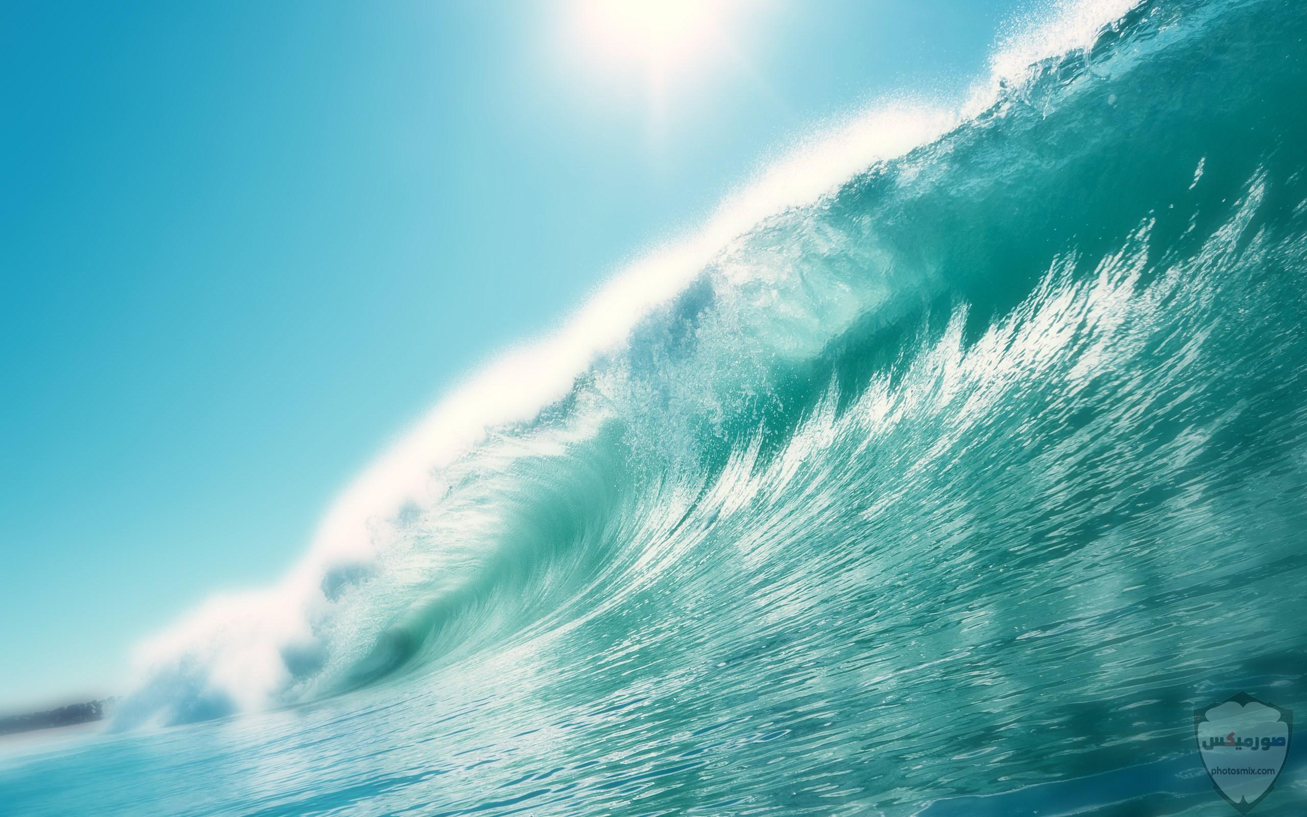 صور بحر وشاطئ صور وخلفيات بحور وشواطئ جميلة اجمل خلفيات بحار جودة عالية 3