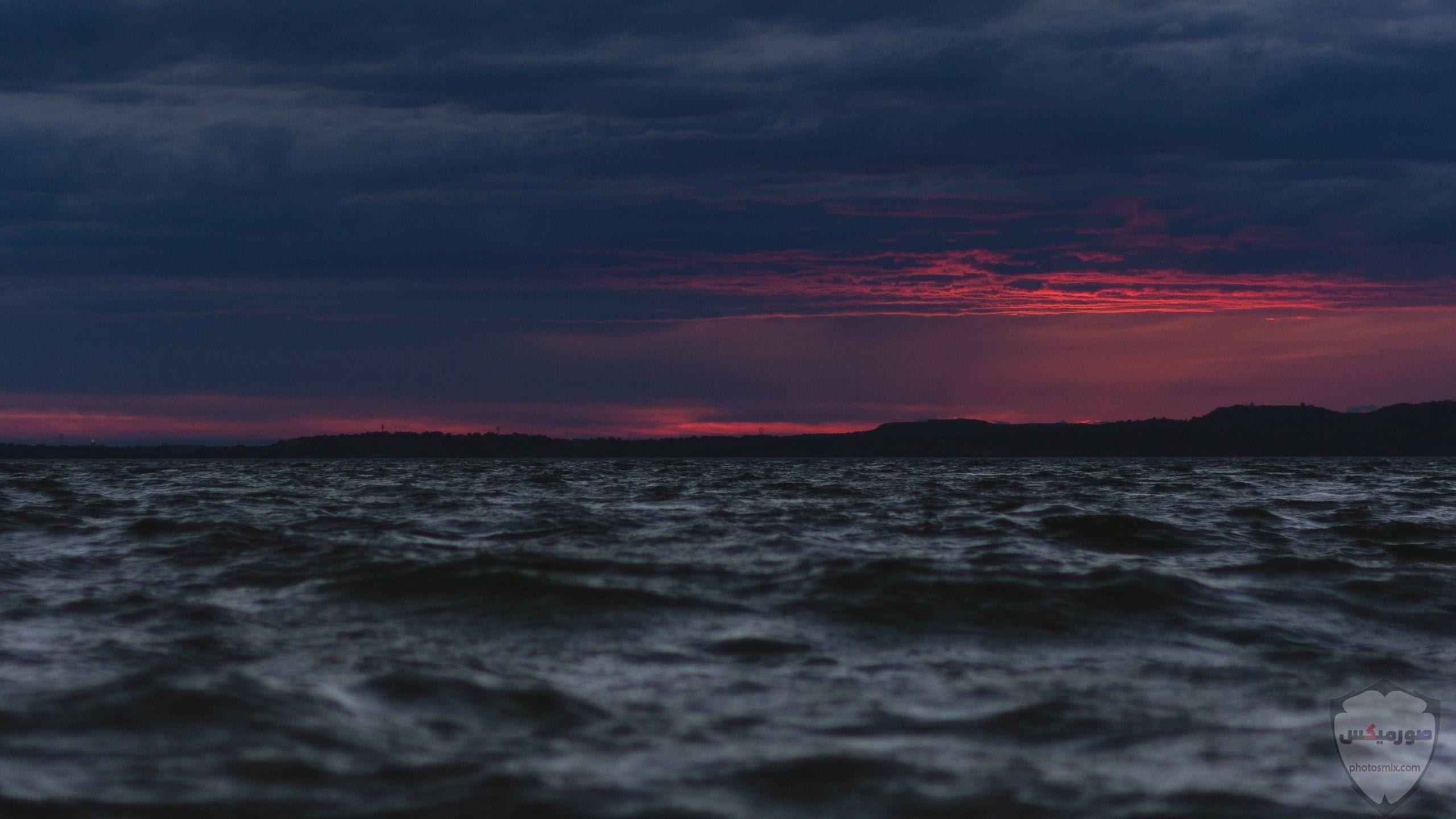 صور بحر وشاطئ صور وخلفيات بحور وشواطئ جميلة اجمل خلفيات بحار جودة عالية 6