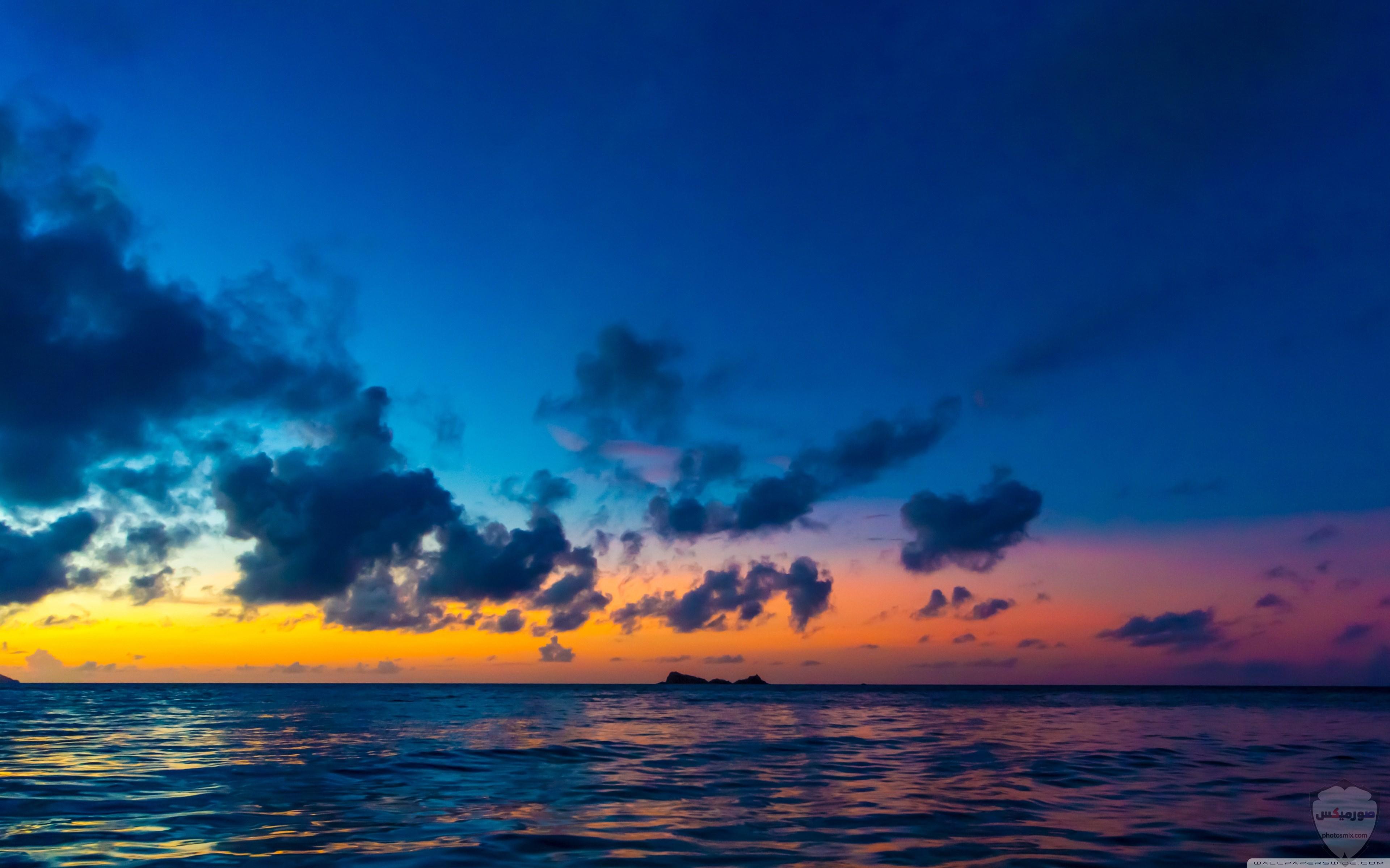 صور بحر وشاطئ صور وخلفيات بحور وشواطئ جميلة اجمل خلفيات بحار جودة عالية 8