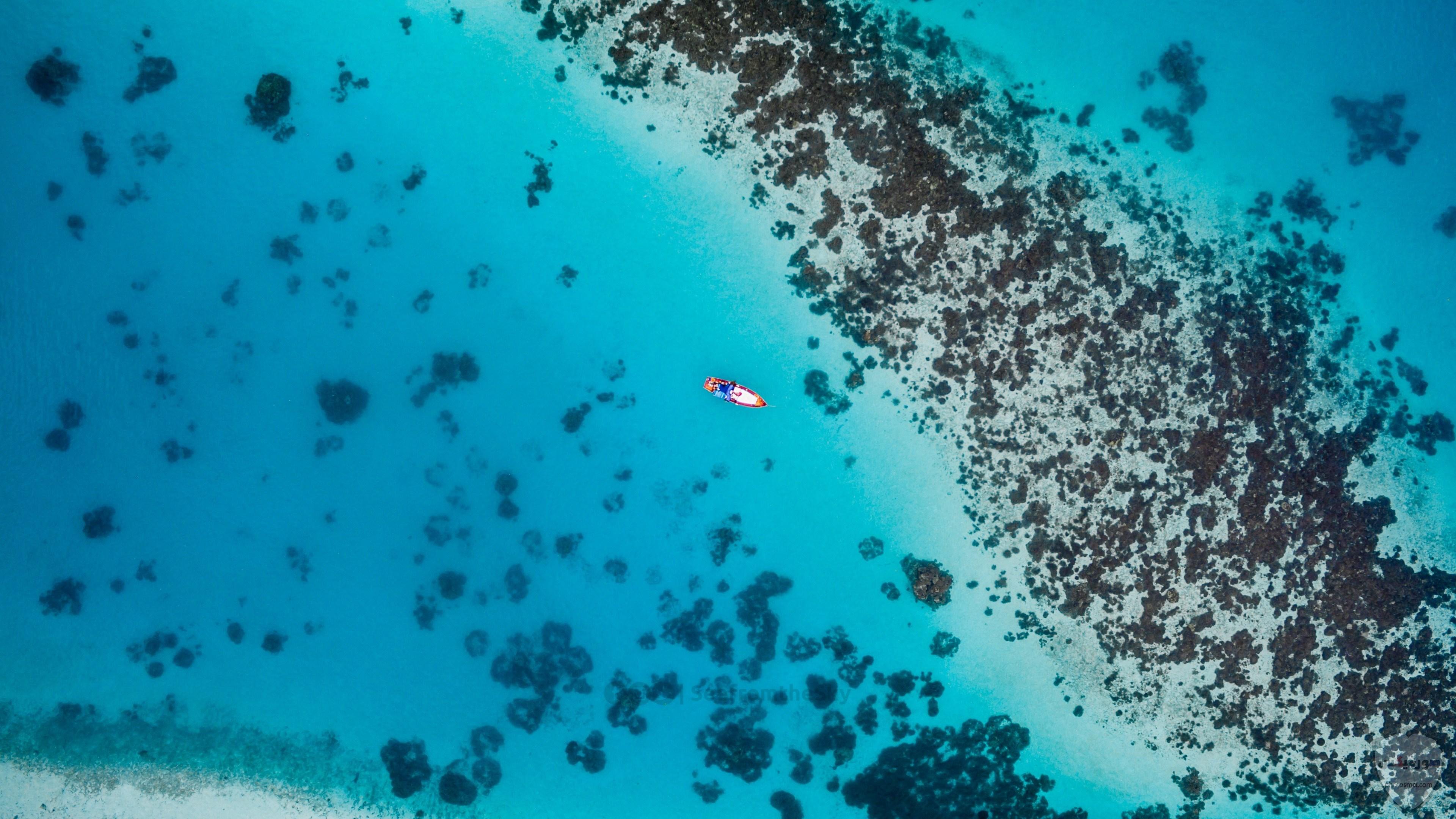 صور بحر وشاطئ صور وخلفيات بحور وشواطئ جميلة اجمل خلفيات بحار جودة عالية 9