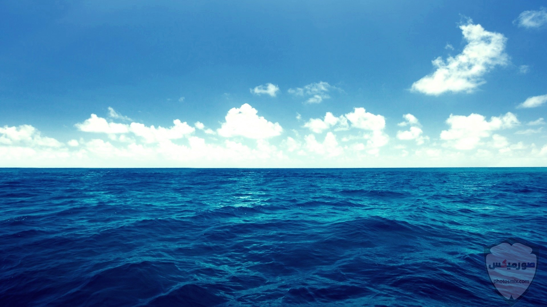 صور بحر وشواطئ HD اجمل خلفيات بحار وشواطئ في العالم 10