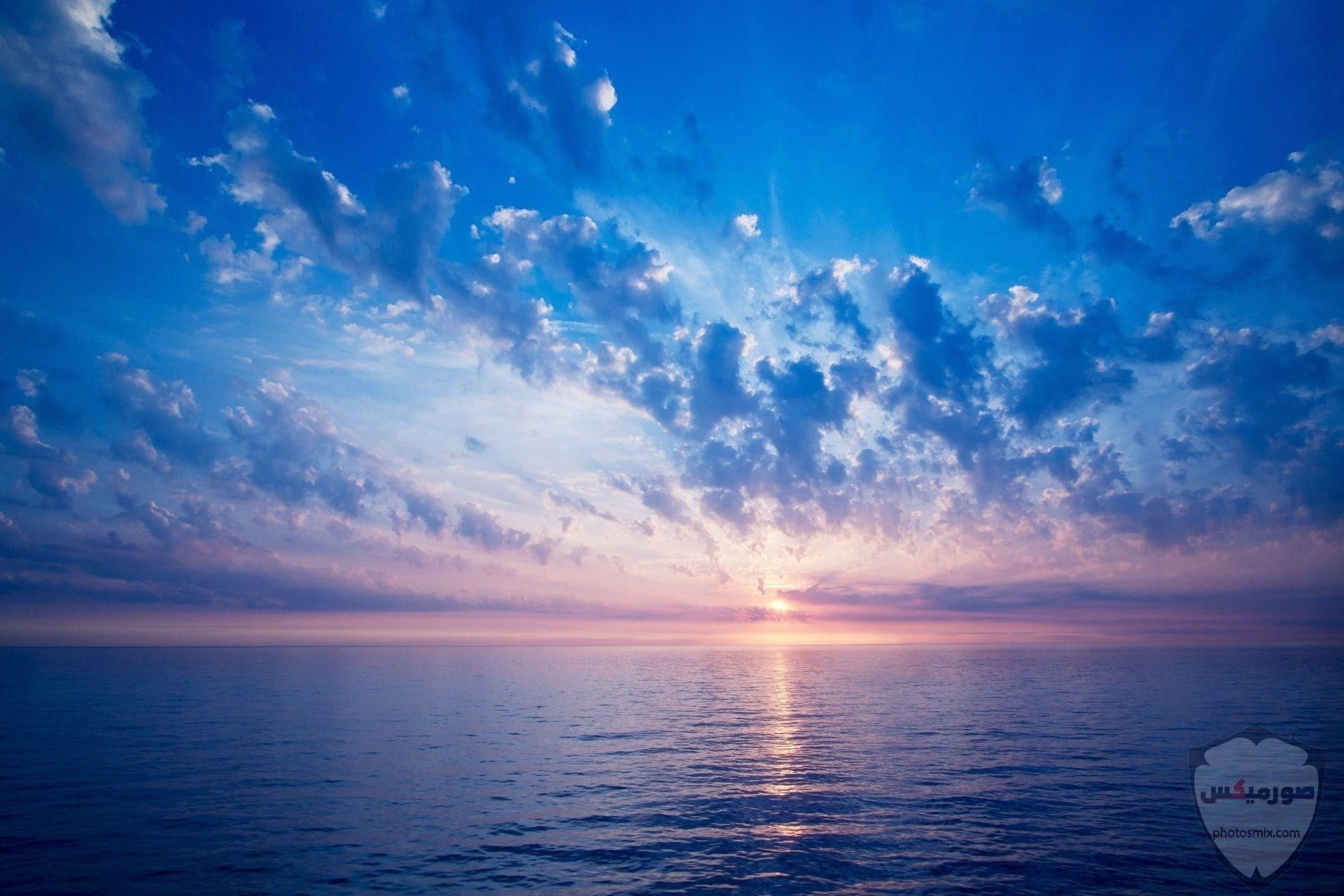 صور بحر وشواطئ HD اجمل خلفيات بحار وشواطئ في العالم 4