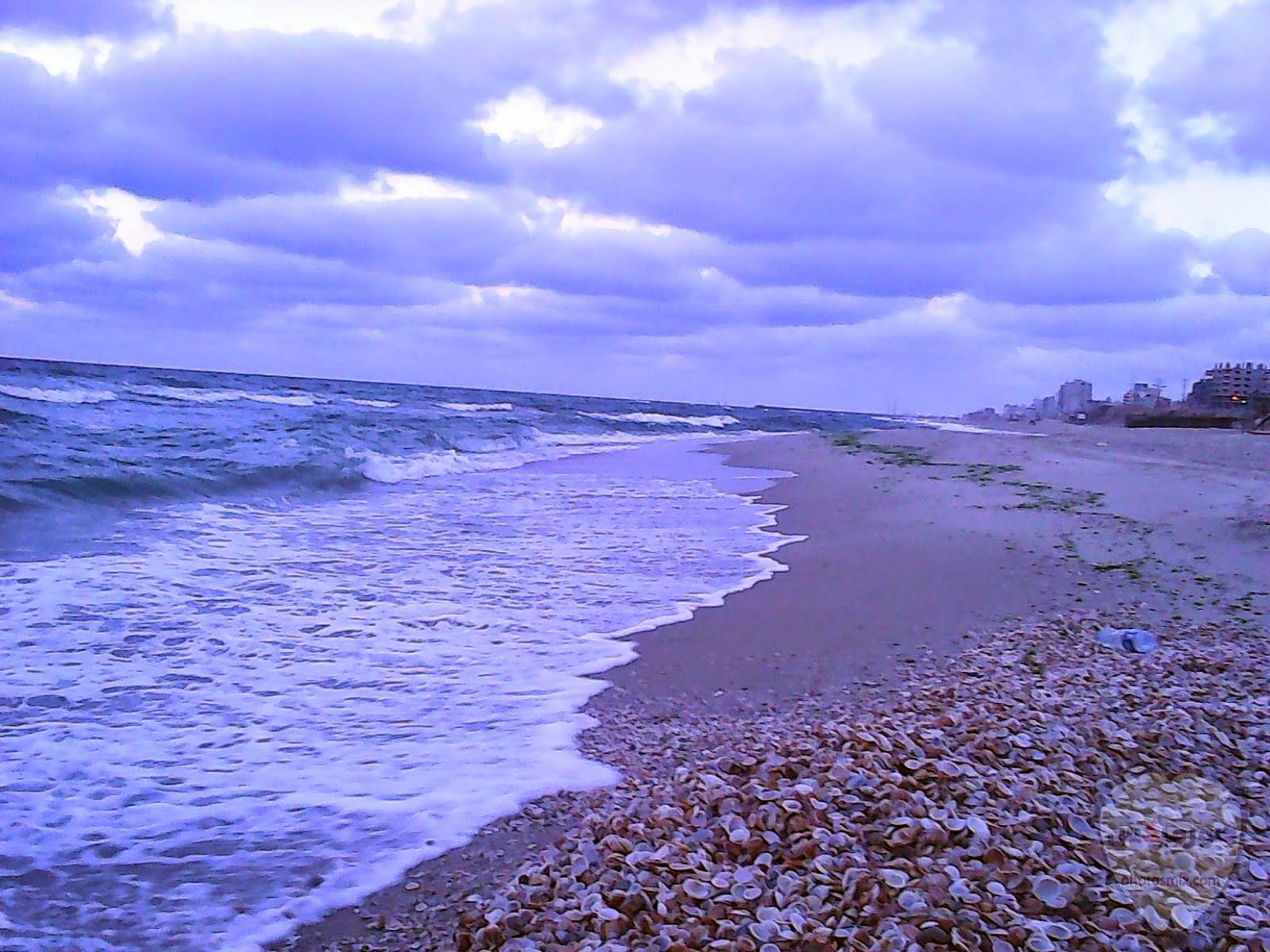 صور بحر وشواطئ HD اجمل خلفيات بحار وشواطئ في العالم 6