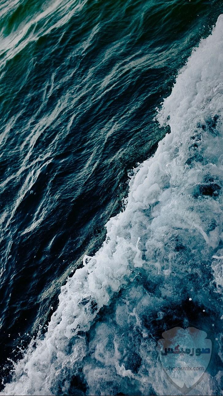 صور بحر وشواطئ HD اجمل خلفيات بحار وشواطئ في العالم 7