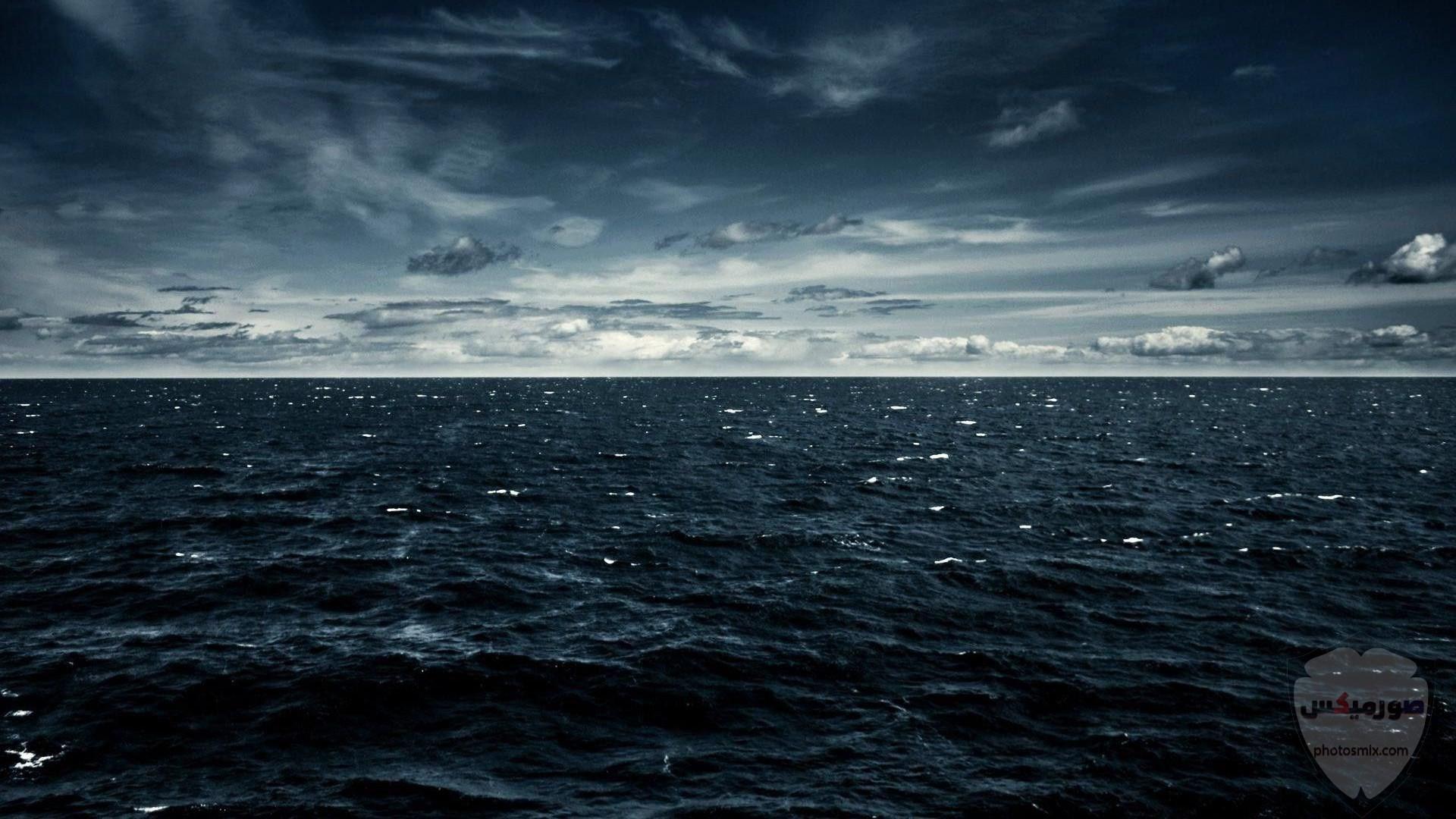 صور بحر 2020 صور بحر جميلة تحميل افضل خلفيات البحر HD 1