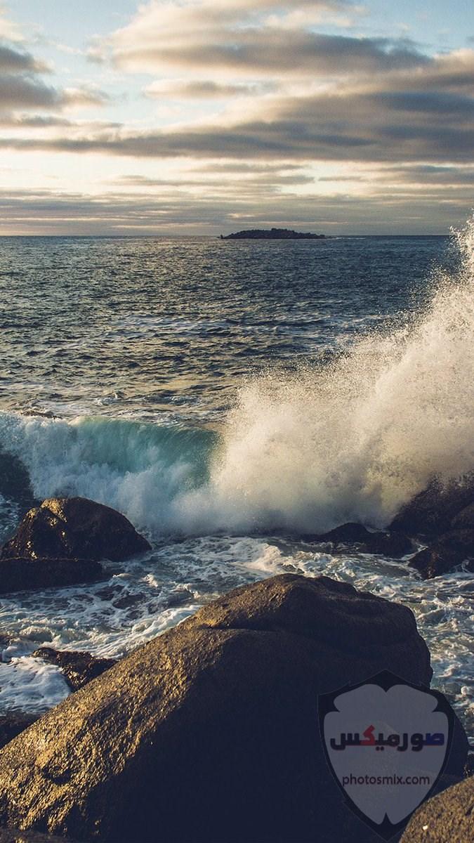 صور بحر 2020 صور بحر جميلة تحميل افضل خلفيات البحر HD 11