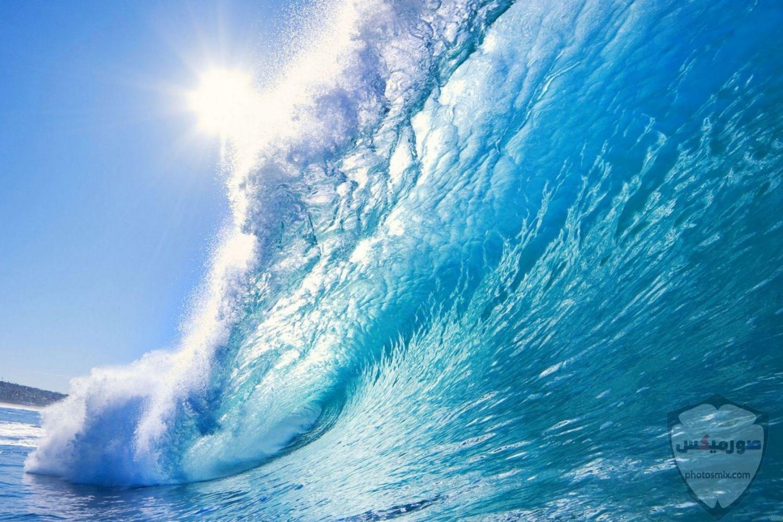 صور بحر 2020 صور بحر جميلة تحميل افضل خلفيات البحر HD 2