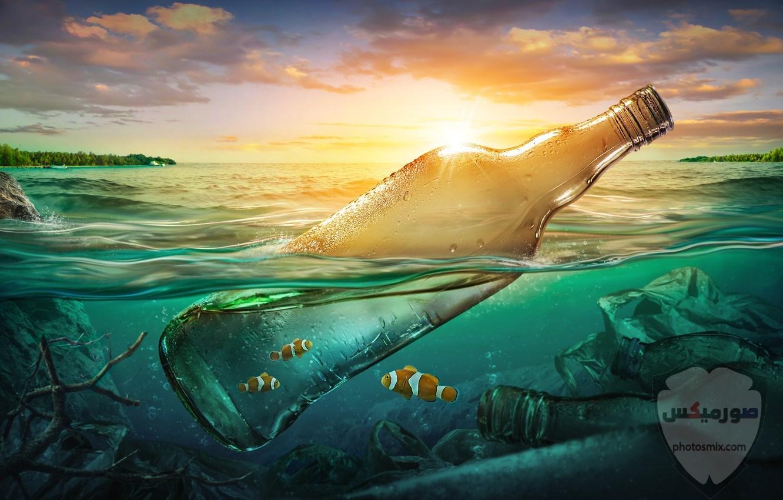صور بحر 2020 صور بحر جميلة تحميل افضل خلفيات البحر HD 4