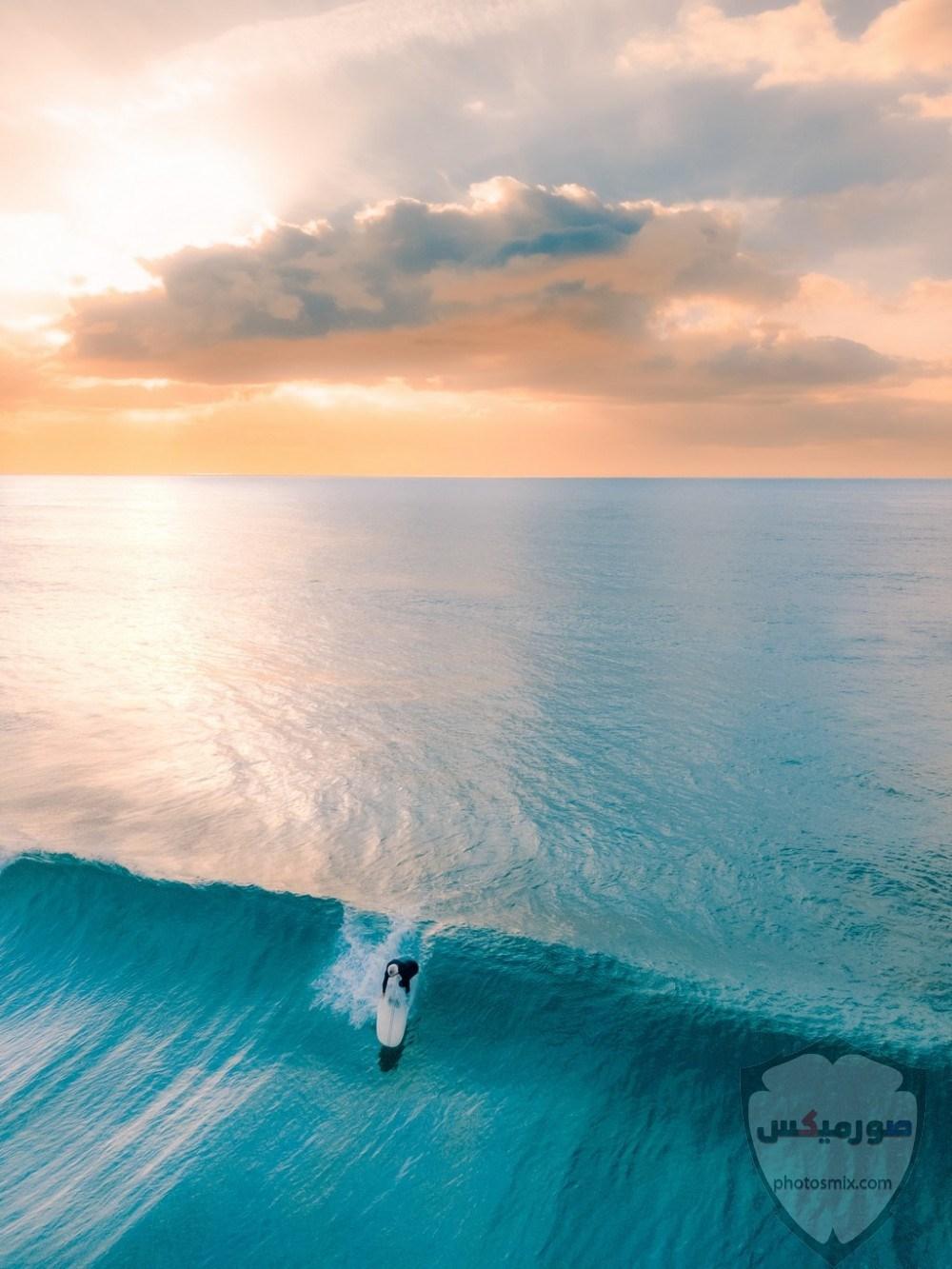 صور بحر 2020 صور بحر جميلة تحميل افضل خلفيات البحر HD 6