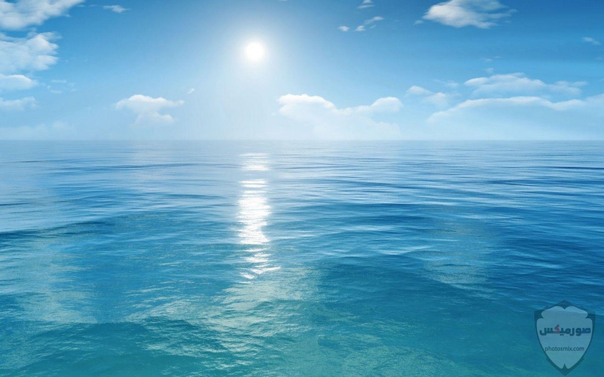 صور بحر 2020 صور بحر جميلة تحميل افضل خلفيات البحر HD 7
