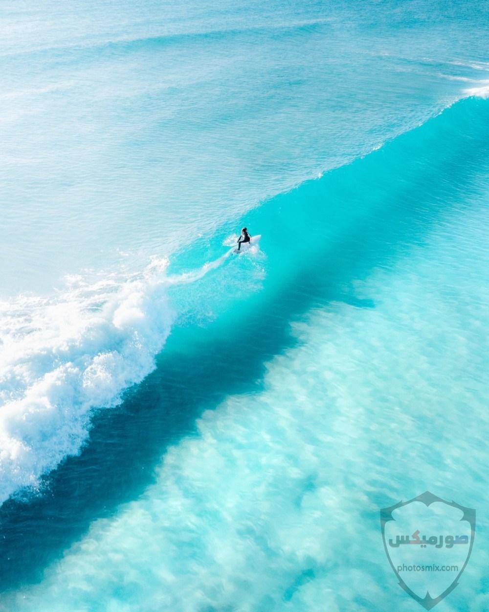 صور بحر 2020 صور بحر جميلة تحميل افضل خلفيات البحر HD 8