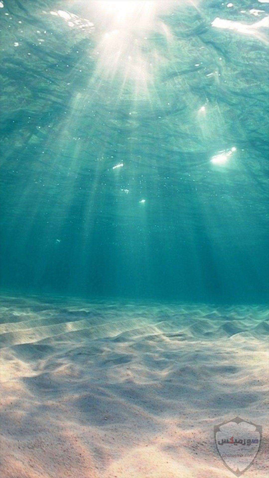 صور بحر 2020 صور بحر جميلة تحميل افضل خلفيات البحر HD 9