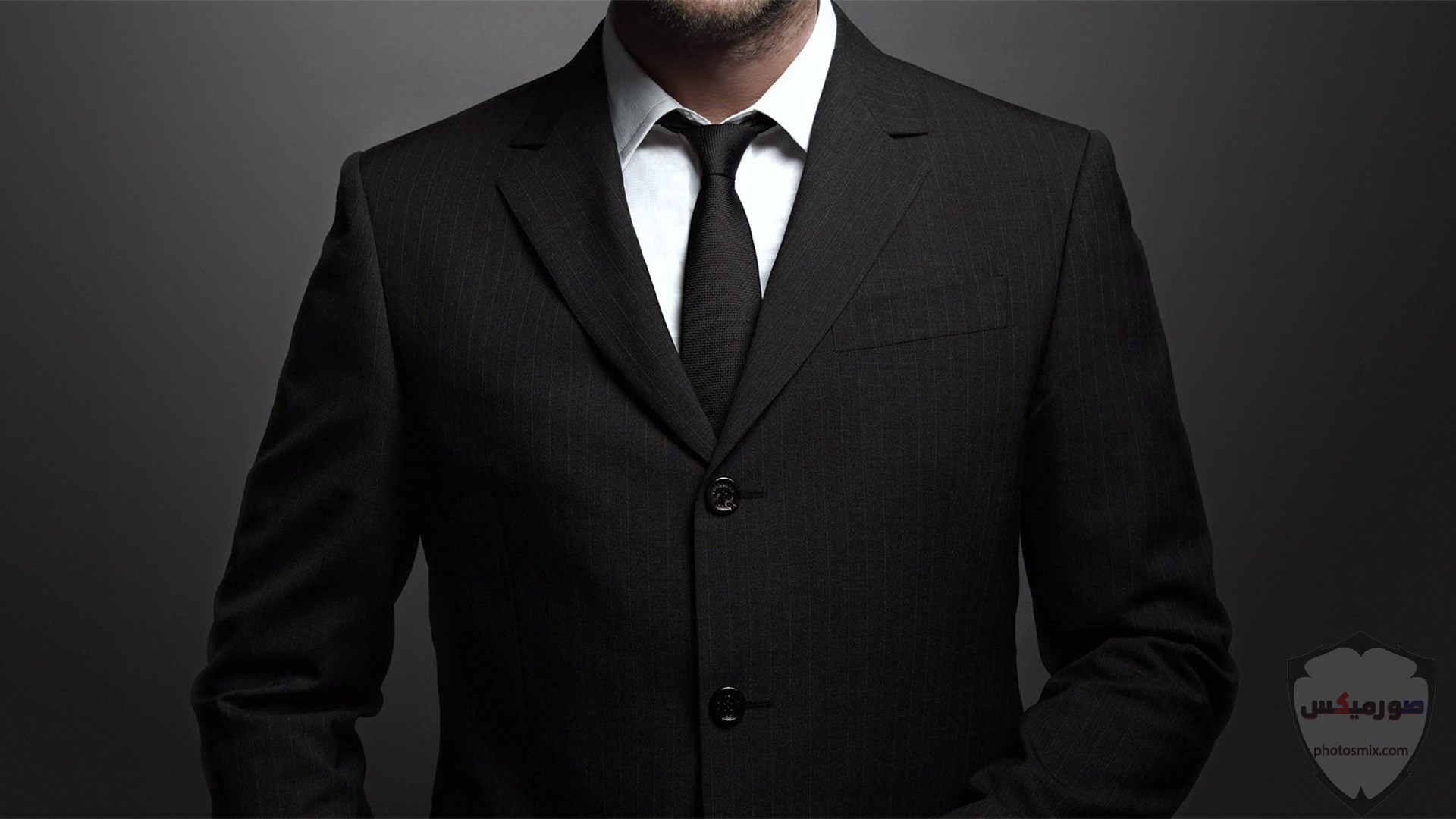 صور بدل رجالى 2020 صور ازياء وملابس كلاسيك شبابية للرجال 2