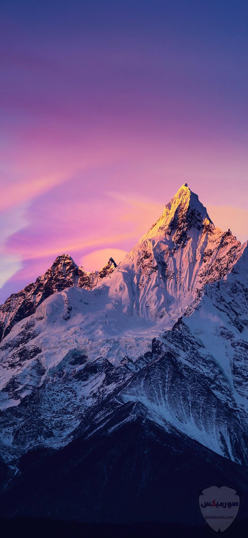 صور جبال خلفيات جبال بجودة HD احلي صور الجبال 4
