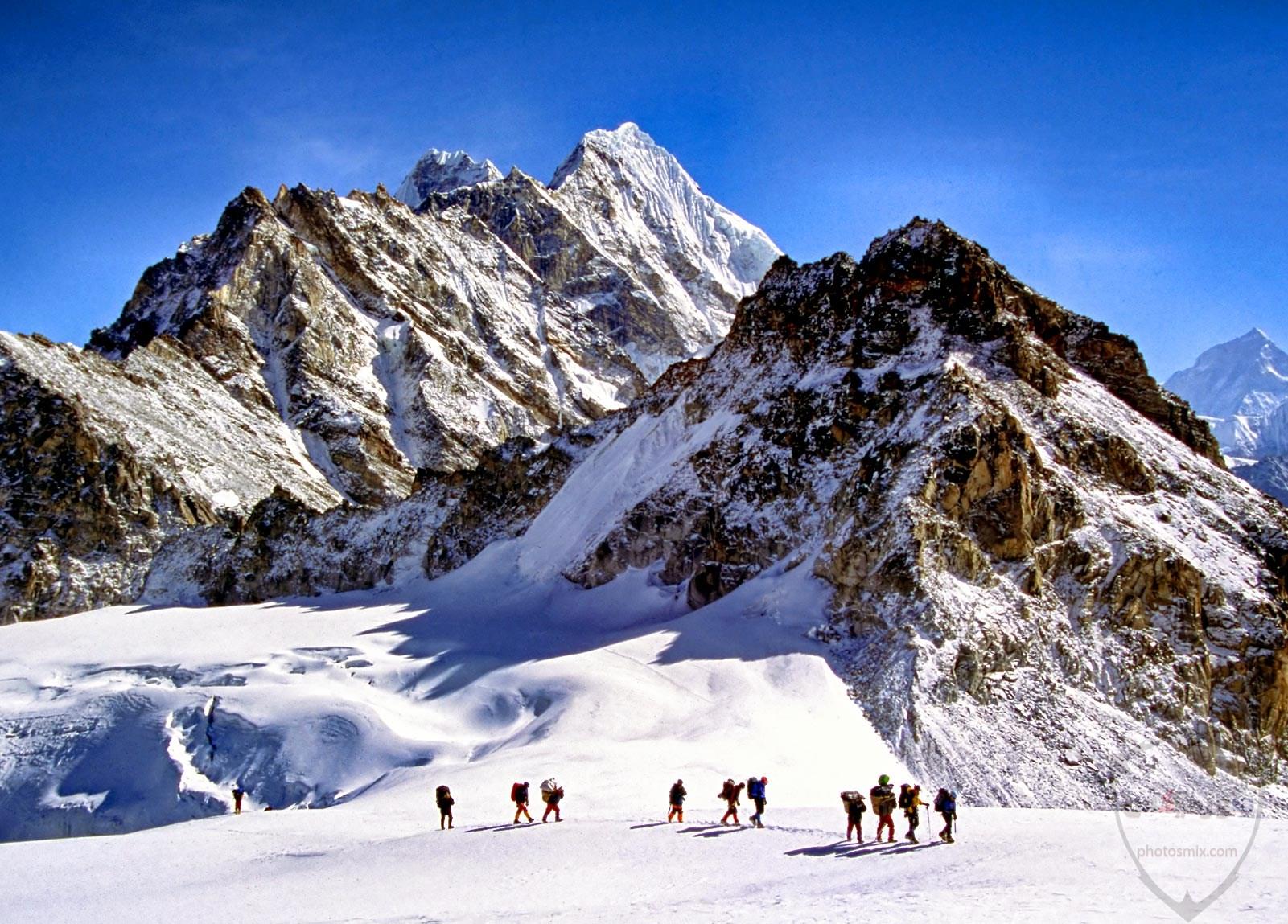 صور جبال خلفيات جبال بجودة HD احلي صور الجبال 6