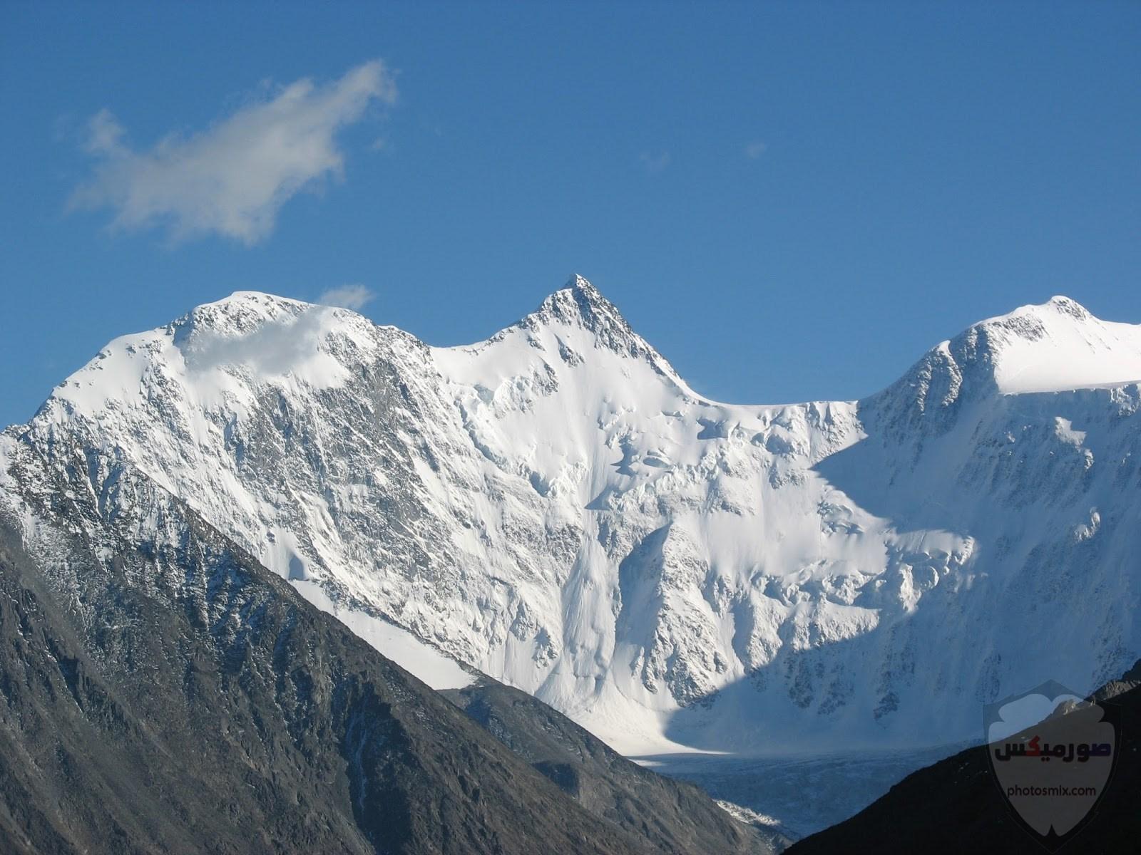 صور جبال خلفيات جبال بجودة HD احلي صور الجبال 7