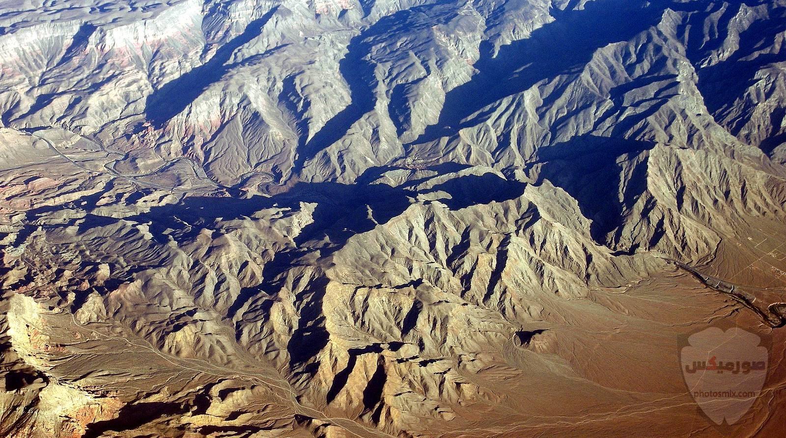 صور جبال خلفيات جبال بجودة HD احلي صور الجبال 9