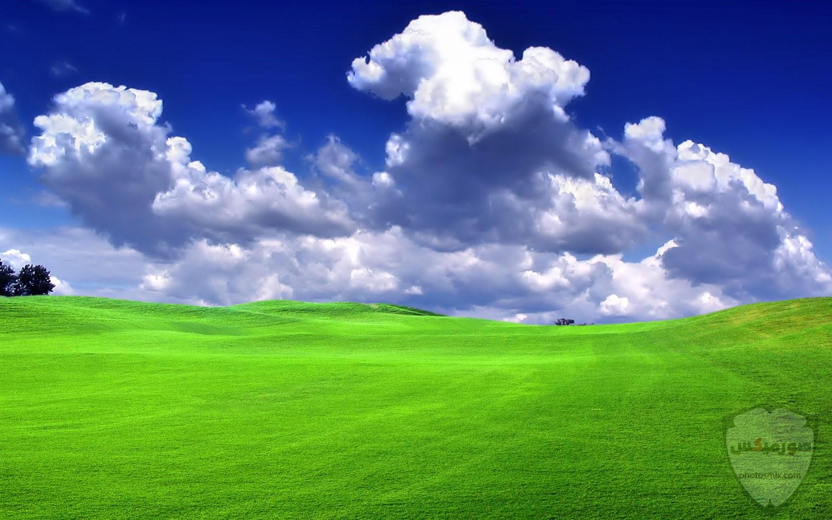 صور خلفيات جميلة مناظر طبيعية بجودة HD 11