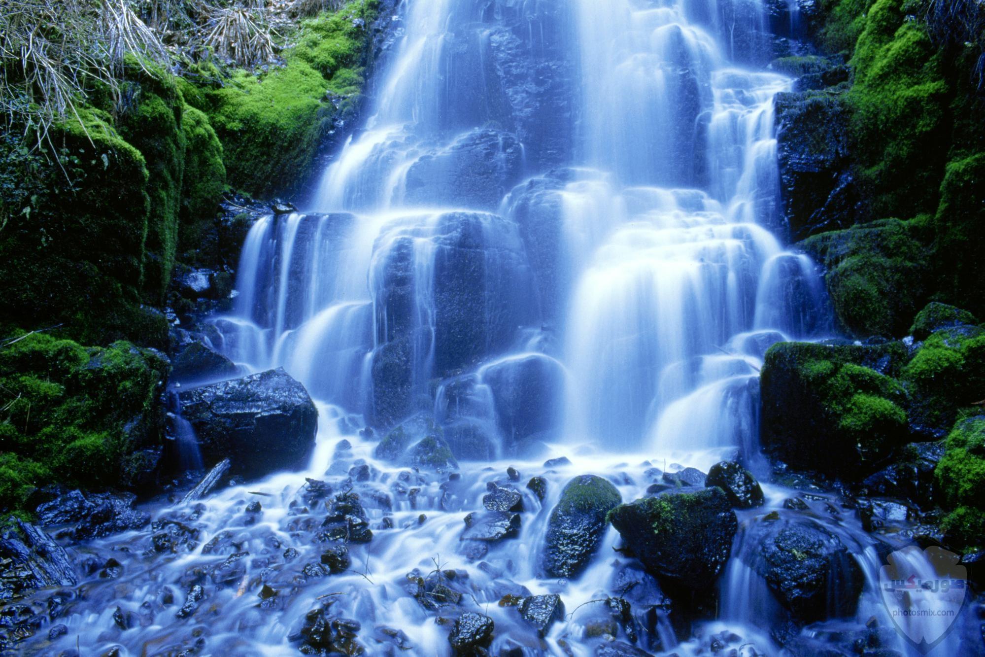 صور خلفيات جميلة مناظر طبيعية بجودة HD 9