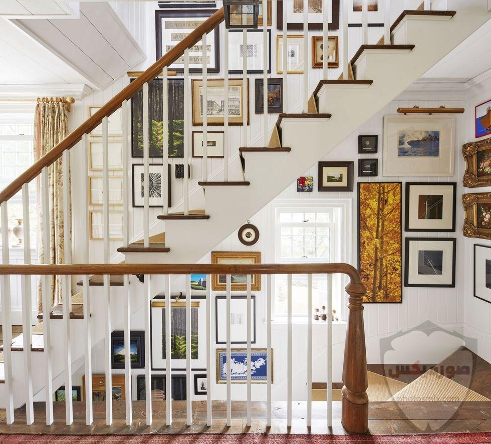صور ديكورات منازل 2020 ديكورات شقق مودرن 9