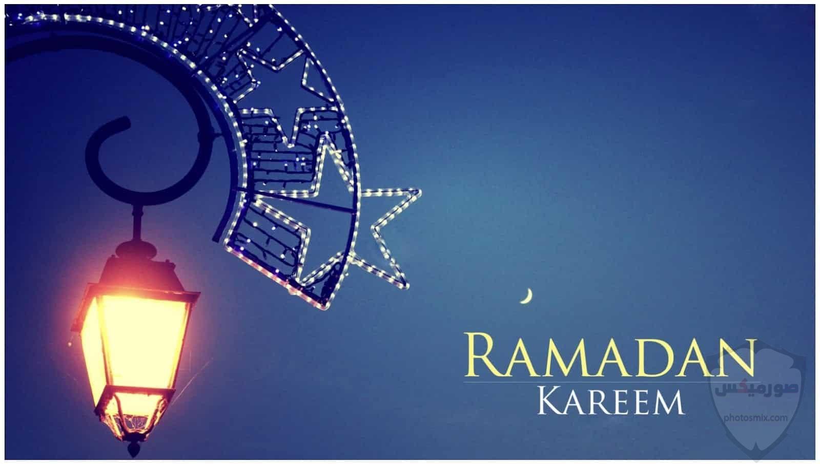 صور رمضان 2020 اجمل صور فوانيس وادعية رمضان 1