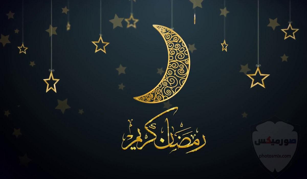 صور رمضان 2020 اجمل صور فوانيس وادعية رمضان 10