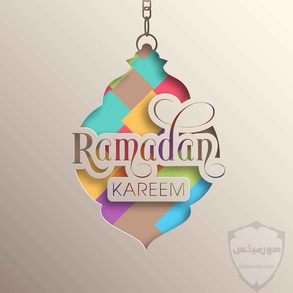 صور رمضان 2020 اجمل صور فوانيس وادعية رمضان 6